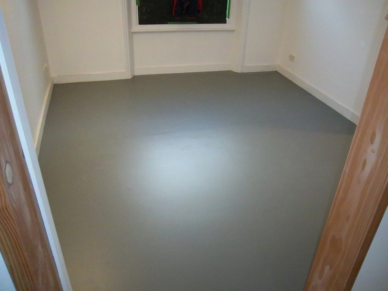 Marmoleum linoleum interesting forbo flooring systems marmoleum