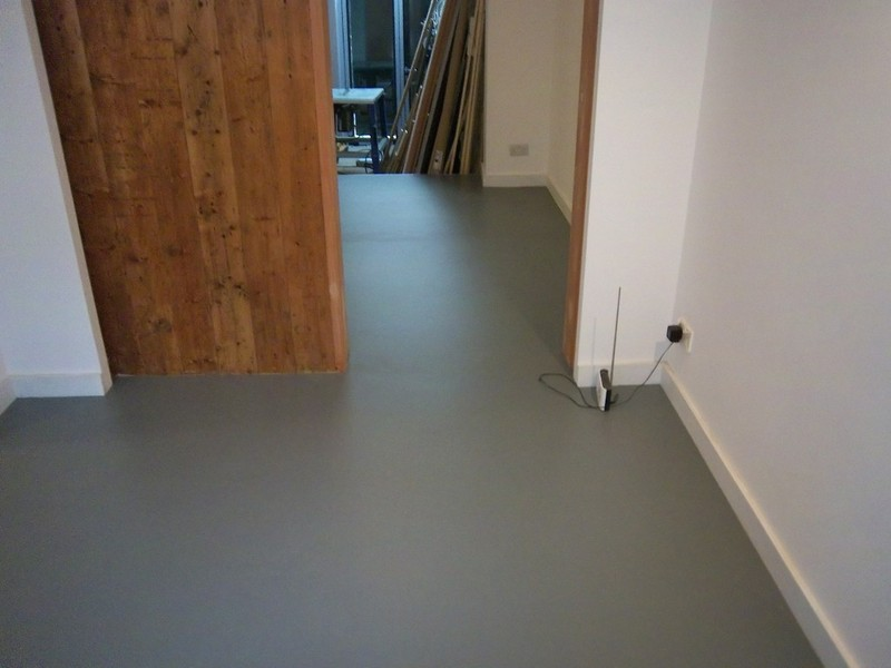 Carpet And Flooring Contractor In Chelsea
