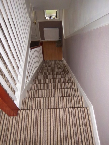 Carpet and flooring contractor in ham tw10