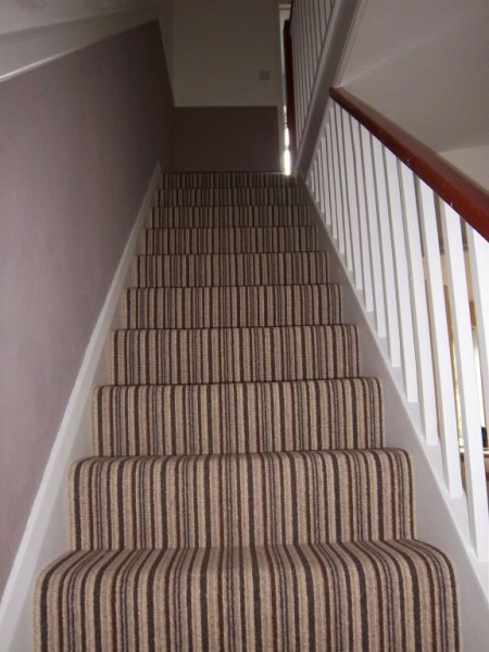Carpet And Flooring Contractor In Ham Tw10
