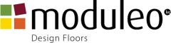 MODULEO GOLD RETAILER