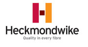 Heckmondwike Carpets