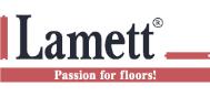 Lamett Wood Flooring